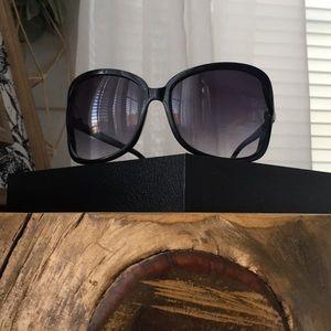 Juice Couture Sunglasses